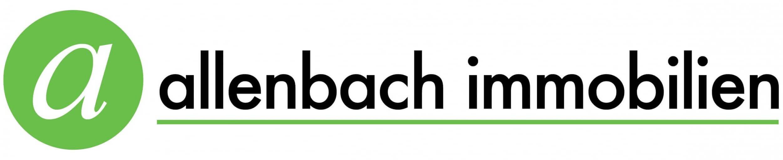 Allenbach Immobilien GmbH